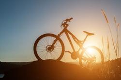 ciclismo-de-lazer-passeios-a-ceu-negro_1
