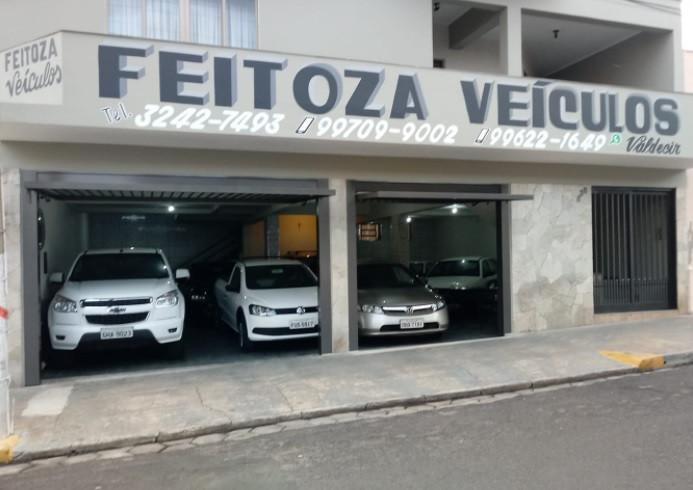 FEITOZA VEICULOS.jpg