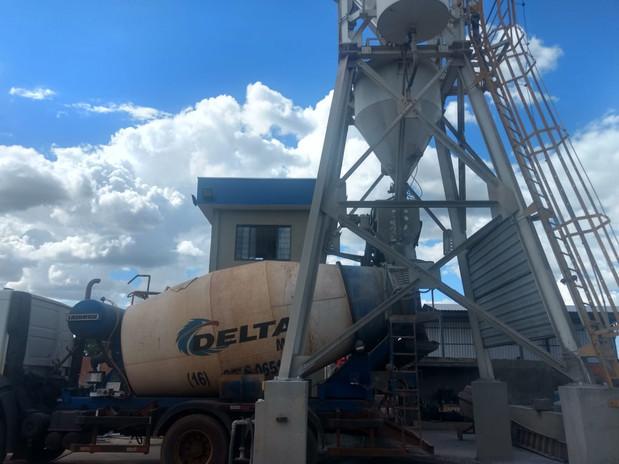 delta mix torre.jpg