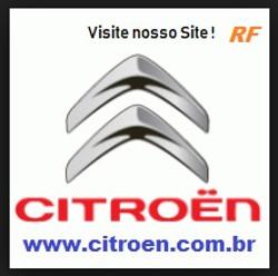 Mkt-RF Citroen