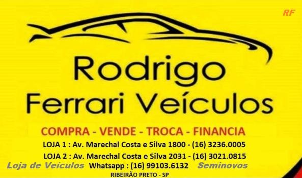 Rodrigo_Veículos_Ribeirão