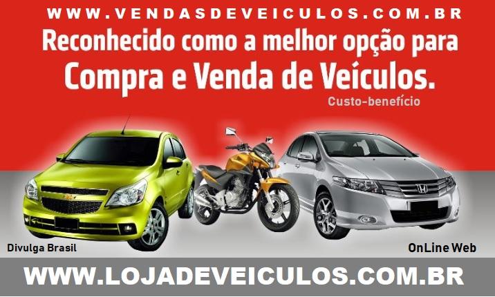 Loja_de_Veículos_-_Vendas_de_Veículos