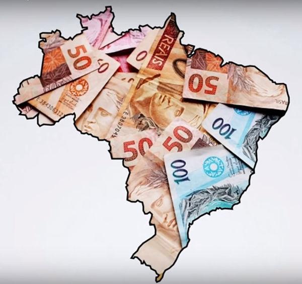 BRASIL R$.jpg