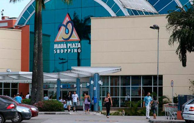 Maua-Plaza-Shopping-d_0ae6810b_303fc212.