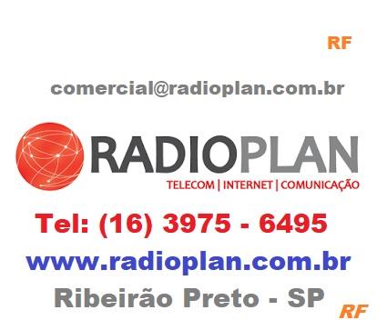 Mkt-RF RadioPlan