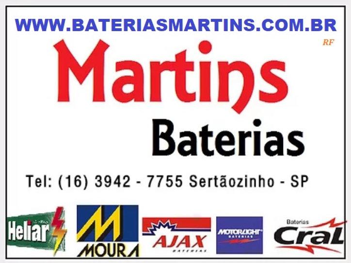 Baterias Martins Stz ..jpg