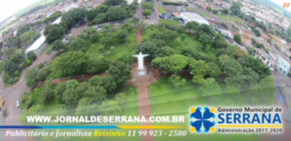 jornal de Serrana.jpg