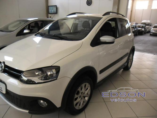 Edson_Veículos_-_Araras_-_SP___VW_Fox_20