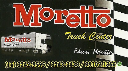 TRUCK CENTER MORETTO.jpg