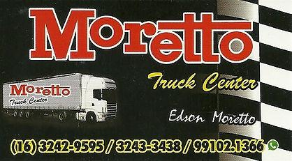 TRUCK CENTER MORETTO.jpg