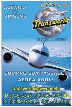 Mkt-RF Transworld