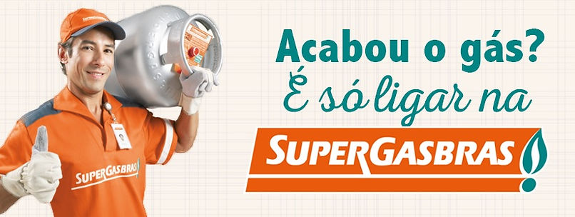 supergasbras-botijão_ligue.jpg