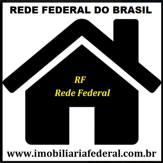 imobiliaria federal
