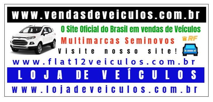 Flat_12_Veículos_Ribeirão.jpg