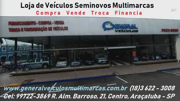 General_Veículos_Araçatuba.jpg