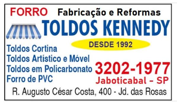 Reinaldo Toldos ..jpg