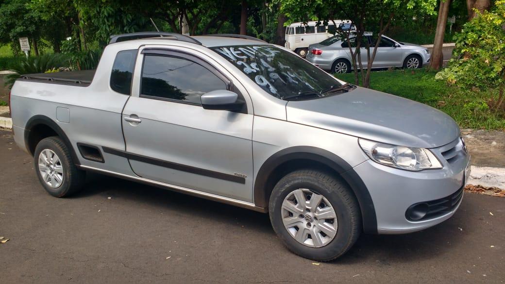 Ruan Car.jpg