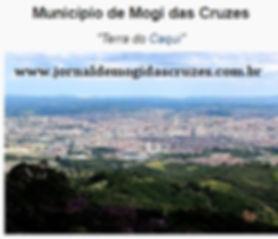 Jornal de Mogi das Cruzes.jpg