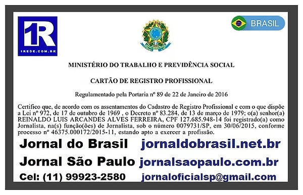 11 99923-1580 Reizinho Mtb 79.731 SP.jpg