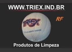 Mkt-RF_TRIEX_Balão
