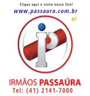 Mkt-RF Passaura