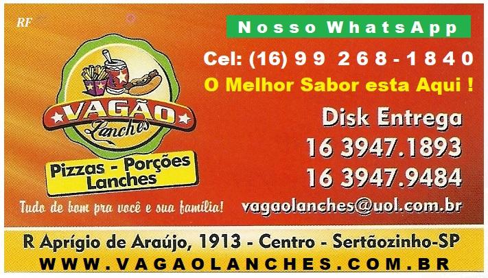 Vagão_lanches_._com_._br