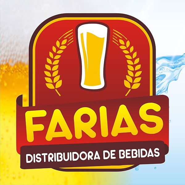 farias.jpg