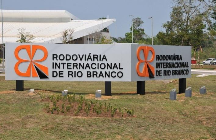 AC RIO BRANCO RODOVIARIA INTERNACIONAL.jpg