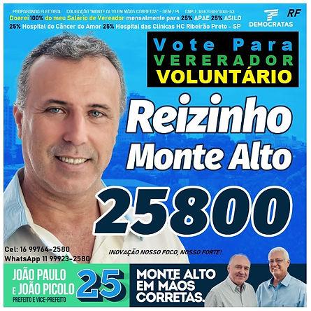 Reizinho_1º_Vereador_Voluntário_25800_