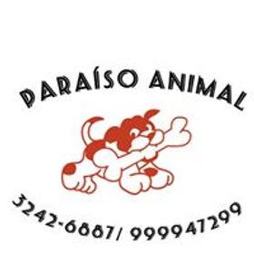 Paraiso Animal.jpg