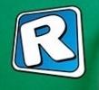 icone rede federal rf