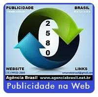 Agência_Brasil_11_99923-2580_SP_Reizinh