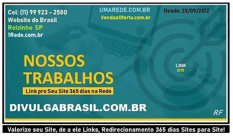 Links pro seu site.jpg