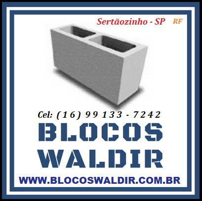 Blocos_Waldir_Sertãozinho_-_SP.jpg