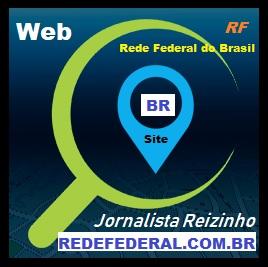 WebSite.Brasil - RF