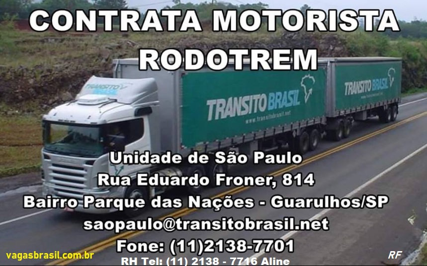 Vagas Brasil Rodotrem Guarulhos.jpg