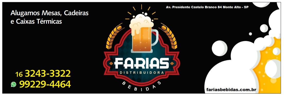 FariasBebidas.com.br.jpg
