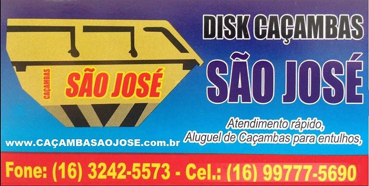 caçambasaojose.com.br.jpg