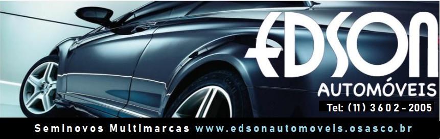 edson_Automóveis_Osasco_SP.jpg