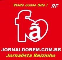 Mkt-RF Jornal do Bem