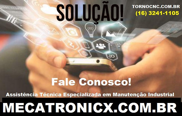 Mecatronicx cnc Fale conosco.jpg