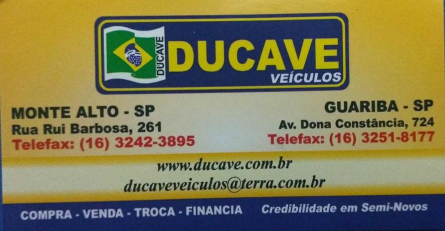 ducave.jpg