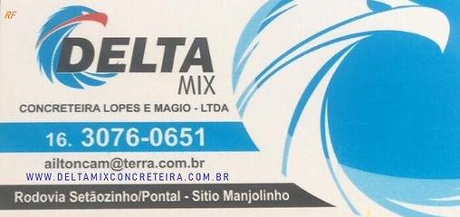 Delta Mix Concreteira Stz.jpg