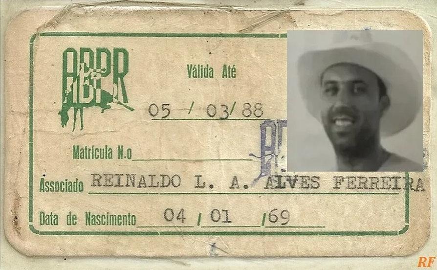 ABPR_Reizinho_1988_Peão.jpg