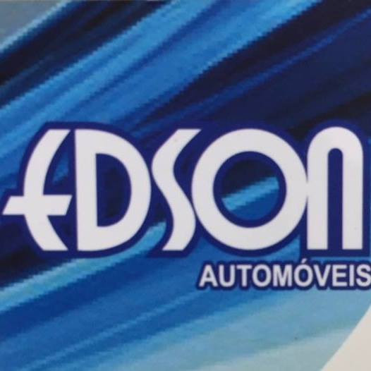 Edson_Automóveis_Osasco.jpg