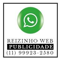 REIZINHO WEB 11 99923-2580 PUBLICIDADE.j