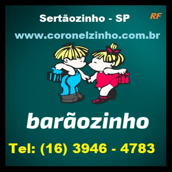 Mkt-RF_Coronelzinho_&_Barãozinho_-_Sertãozinho_-_SP