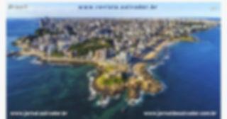 Revista Salvador - Jornal de Salvador.jp