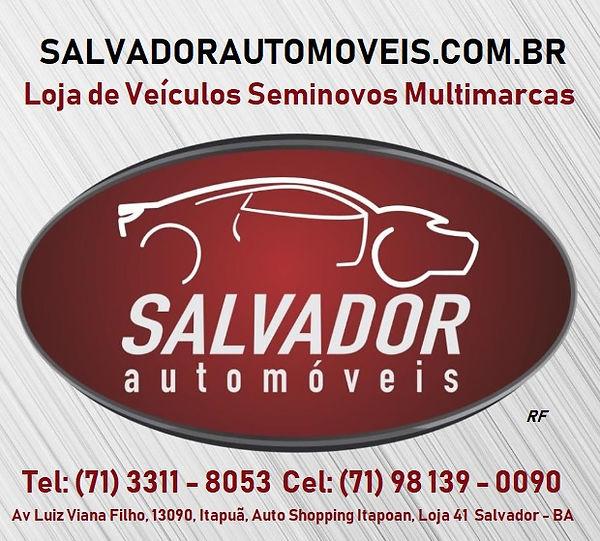 Salvador Automoveis Loja.jpg
