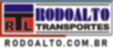 ROSOALTO.COM.BR.jpg